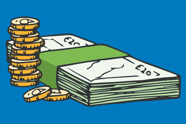 3 ways you can get paid faster using FreeAgent