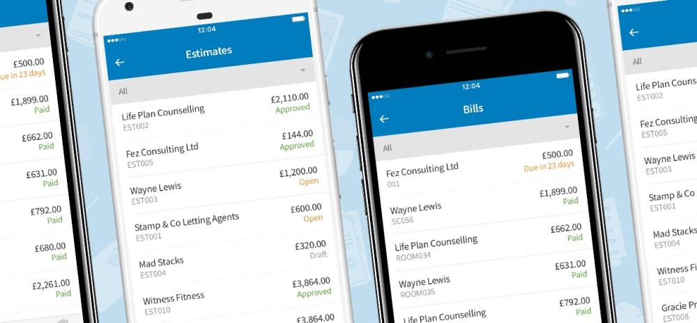 bills_estimates
