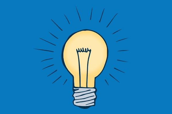 5 things that can boost your creativity