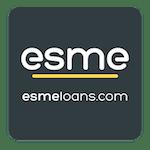 esme loans