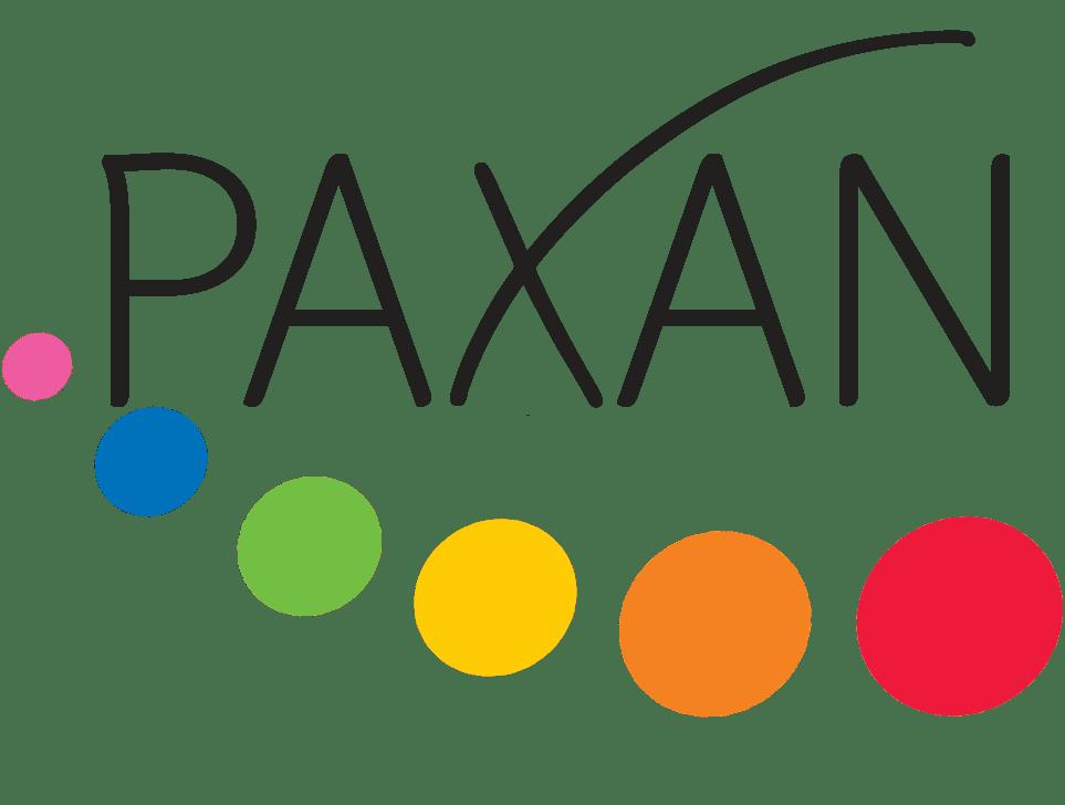 Paxan