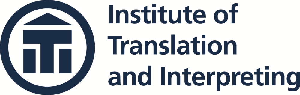 Institute of Translation and Interpreting