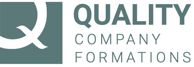 Quality Company Formations