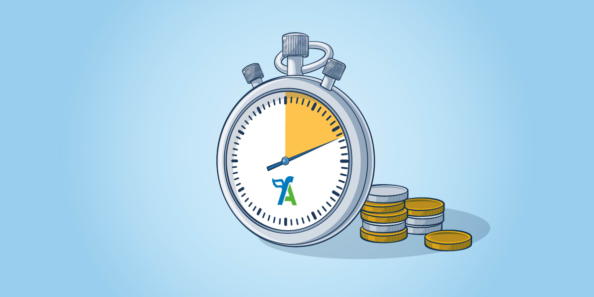 How much time could your clients save by switching to FreeAgent?