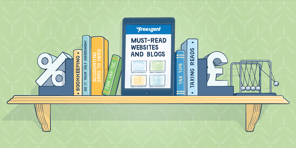10 must-read websites and blogs for accountants and bookkeepers